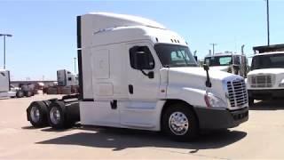 Premier Truck Group - ViYoutube com
