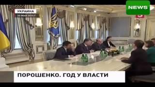 Европа и Украина готовятся к войне Последние Новости Украины Новости России Мировые новости