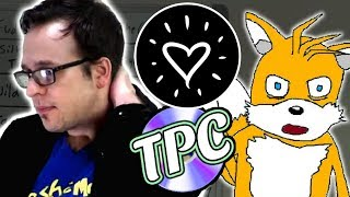 Tails Gets Trolled 101 -  PCP University Lecture