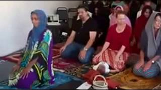 Video Syiah Sesat! INi Cara Sholat Syiah download MP3, 3GP, MP4, WEBM, AVI, FLV September 2018