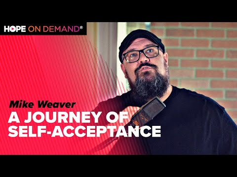 a-journey-of-self-acceptance-with-mike-weaver-from-big-daddy-weave