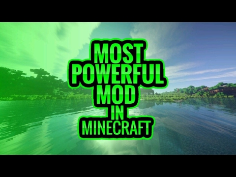 DDOS MINECRAFT HACK MOD/BOOTER FORGE MOD/PLAYER RESOLVER 2017  1 7/1 8/1 9/1 10/1 11/1 12