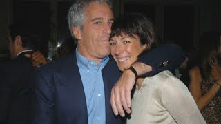 Ghislaine Maxwell arrested on charges related to Epstein investigation