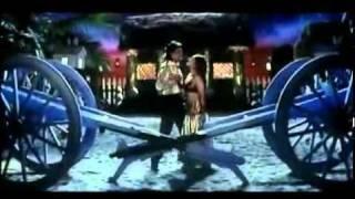 Udit Narayan - Kabootri Bole Kabootar Se  {{ Happy Birthday Punam }}
