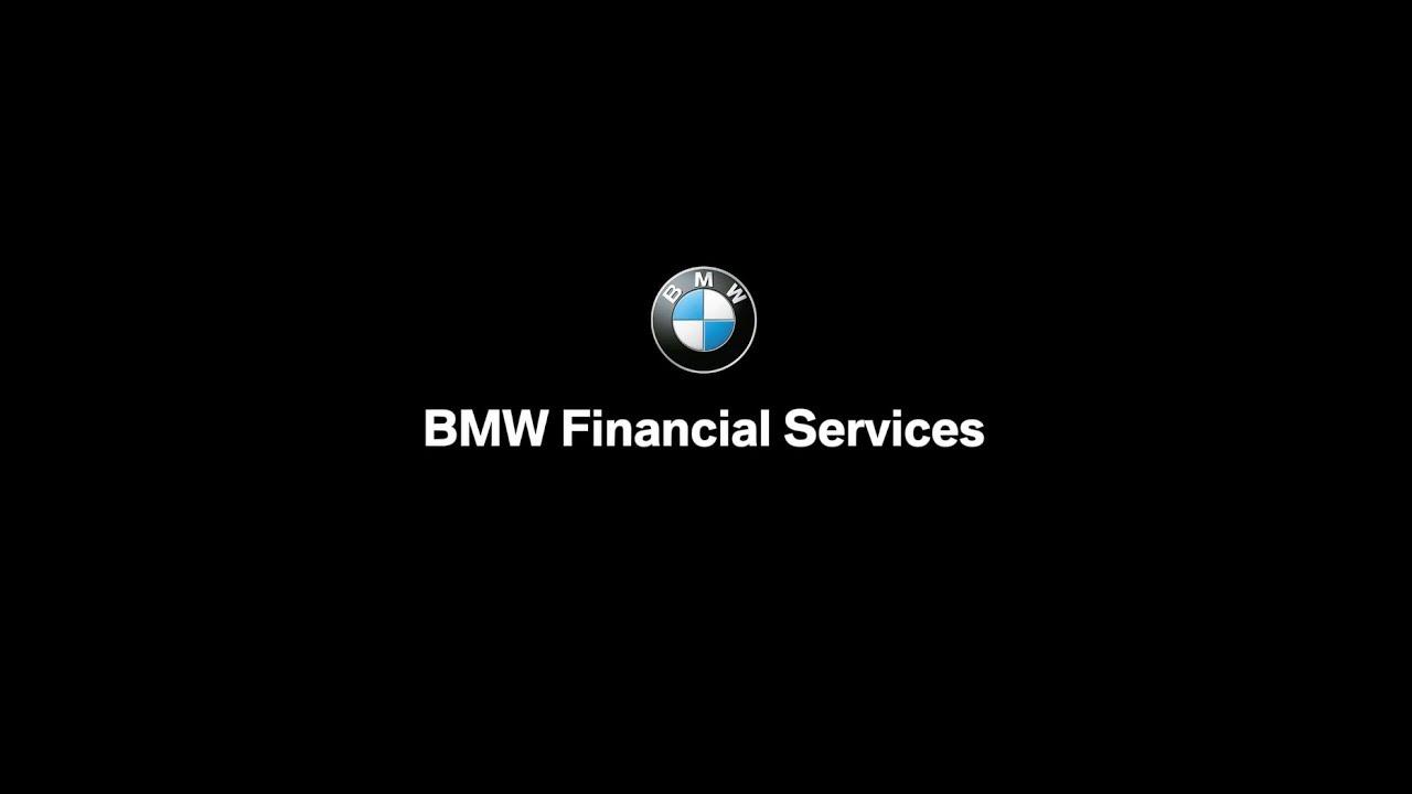 BMW Financial Services | Finance a BMW in Delhi, Noida