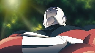 Dragon Ball Super Episode 122 SPOILERS