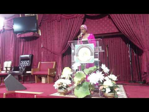 2nd annual induction ceremony of HDI (Humanity development initiative) part 6#evang uloma ojei