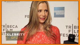 Harvey Weinstein blacklisted Ashley Judd & Mira Sorvino - Hollywood TV