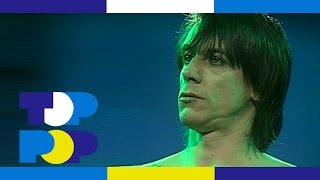 Iggy Pop - I Got A Right  • TopPop