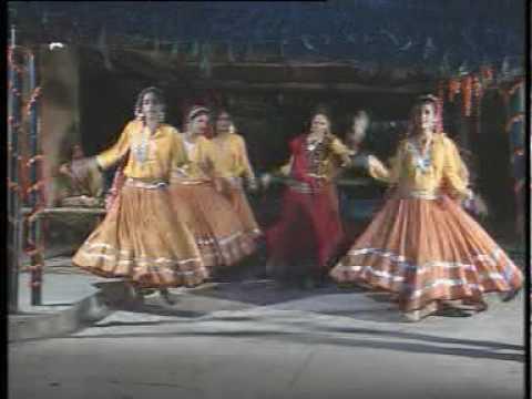 सास बहु की हुई लड़ाई । देहाती गीत । Saas Bahu Ki Hui Ladai  by  Meenu Arora