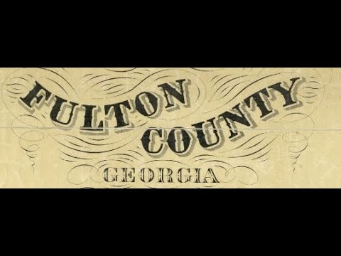 5 Things To Know: Fulton County
