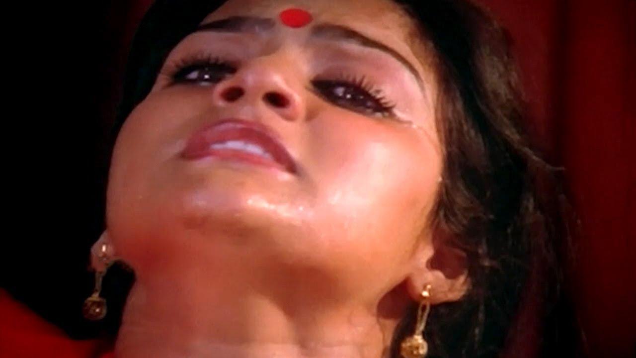 Download എന്താ ജോണി ഈ കാണിക്കുന്നേ .......?// | Madhavi | Malayalam Movie Scene