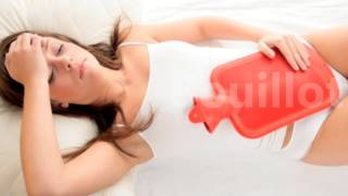 Constipation chronique - Les solutions naturelles