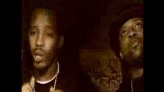 Warren G - The Game Don't Wait *HQ DVD Rip*