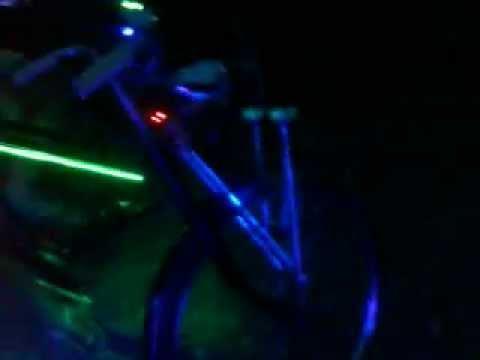 จักรยานโบราณ_ชิโกเซ