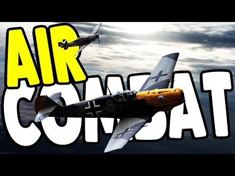BIGGEST, FASTEST, BEST AIRCRAFT EVER | War Thunder Multiplayer Gameplay