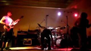 Aregrada Mi Angel Guardian YouTube Videos
