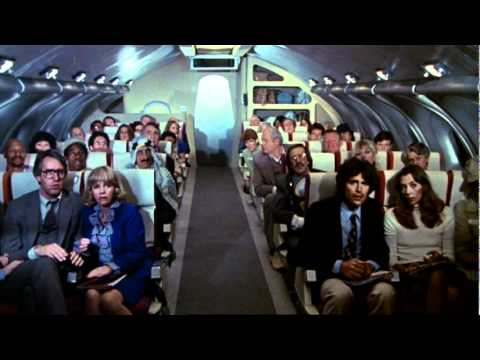Airplane II: The Sequel is listed (or ranked) 5 on the list The Best Raymond Burr Movies