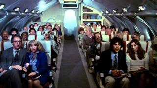 Airplane II: The Sequel - Trailer
