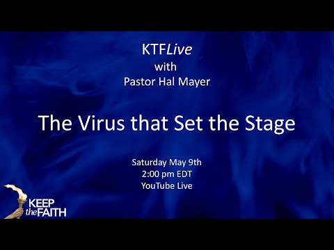 KTFLive: The Virus that Set the Stage