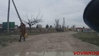 tovuz rayonu videos, tovuz rayonu clips - clipfail com