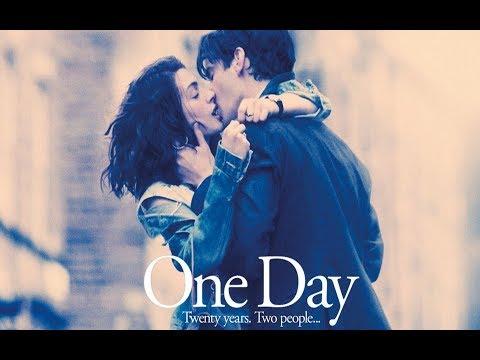 Um Dia / One Day (2011)