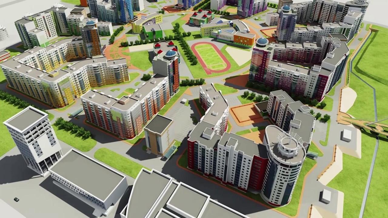 6 июн 2018. Мир квартир — база объявлений недвижимости якутска от собственников,. Простейший способ купить недвижимость в якутске.