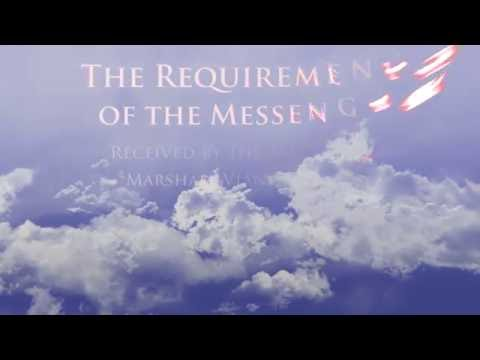 The Requirements of the Messenger