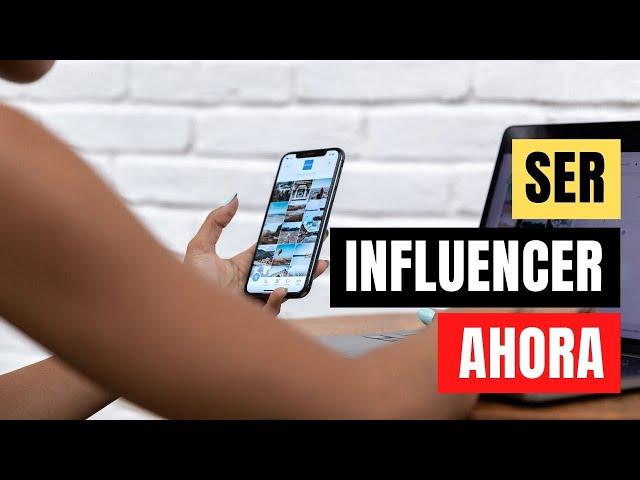 Ser influencer te permitirá conseguir tu libertad financiera | Extracto de Streaming