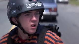 Agent Cody Banks 1 2003 Tamil