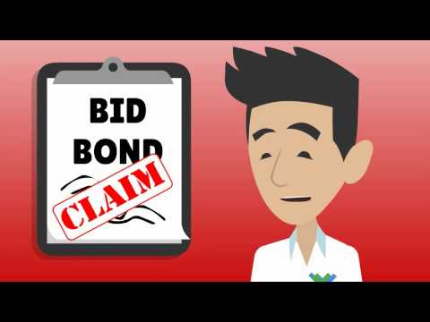 How Do Bid and Performance Bonds Work?