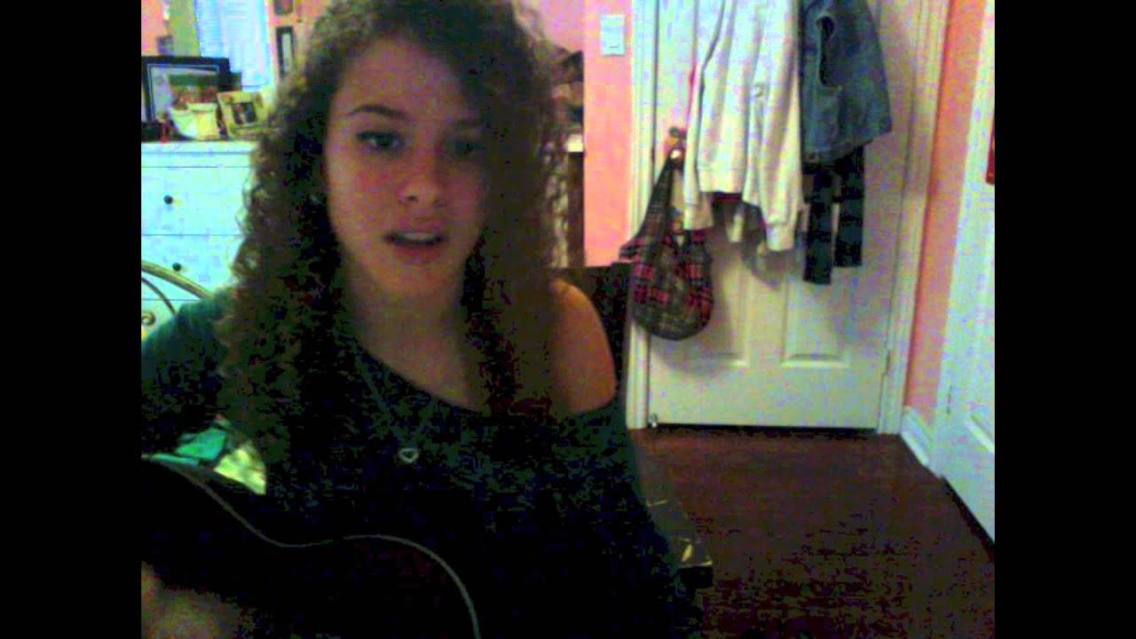 Alanis Morissette - You Learn Lyrics   MetroLyrics