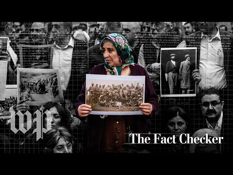 The complex history of Turkey and the Kurds, explained   The Fact Checker