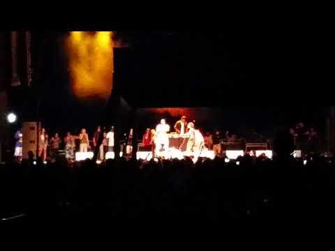 Bone Thugs N Harmony in Duluth, Minnesota