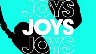 Roberto Surace - Joys (SOSA Remix)