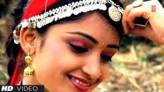 Latest Garhwali Video Song - Le Sounli Bandol Nou Bataide - Preetam Bharatwan
