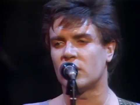 Duran Duran - Save A Prayer - 12/31/1982 - Palladium (Official)