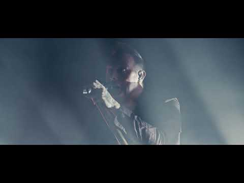 """Architects - """"Royal Beggars"""" (Live)"""