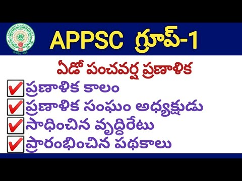 #APPSC #Group1 #Group2 #Group3 Screening test and Mains Important Questions, APPSC Groups Syllabus