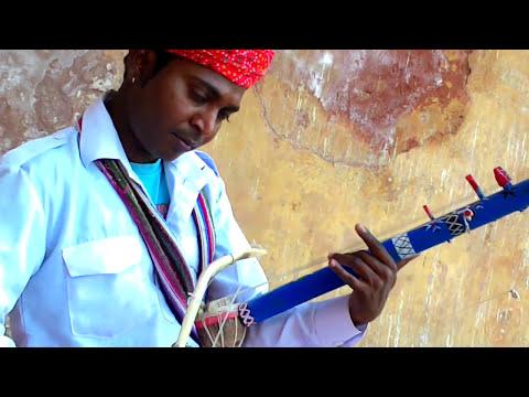 Udja Kale Kawan Tere:Instrumental Music from Amber Fort, Jaipur Rajasthan
