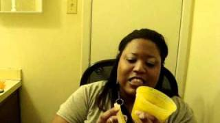 review bio oil and shea butter for stretch marks