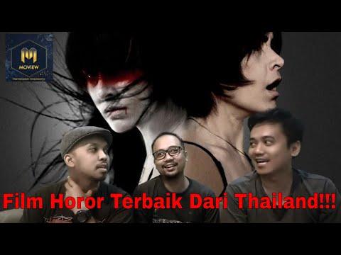 Film Horor Thailand Alone (2007)