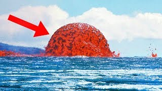 Most Dangerous Beaches In The World Today!