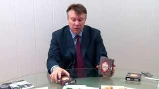 Тонгкат Али Платинум(Официальный дистрибьютор в Казахстане препарата Тонгкат Али Платинум Препарат Тонгкат Али Платинум состо..., 2013-04-10T19:37:33.000Z)