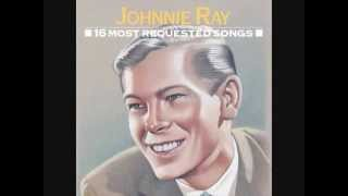 Watch Johnnie Ray Ill Never Fall In Love Again video