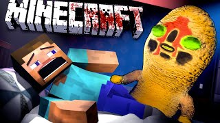 LE SITE SCP DE MINECRAFT (ft. Ninjaxx)