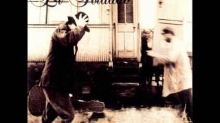 El Soldado - Tren de Fugitivos (Album Completo 1997)