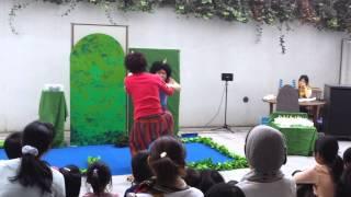 横浜市民ギャラリーあざみ野 アートフォーラムフェスティバル2012にて ...