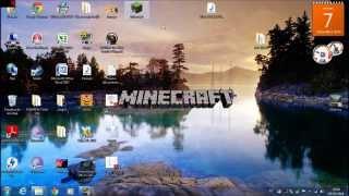 Solucion al updating Launcher de Minecraft