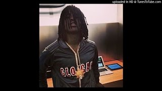 Chief Keef Type Beat - Couple Bands (Instrumental) Ft Future | Fetty Wap | K Camp
